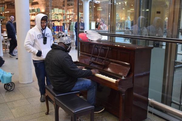 St_Pancras_Piano